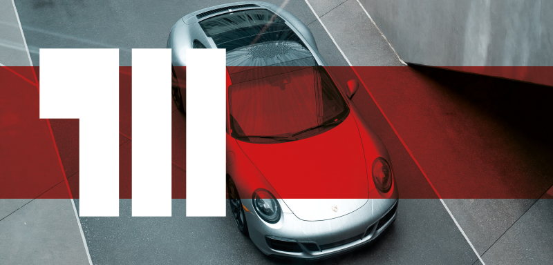991-Coupe