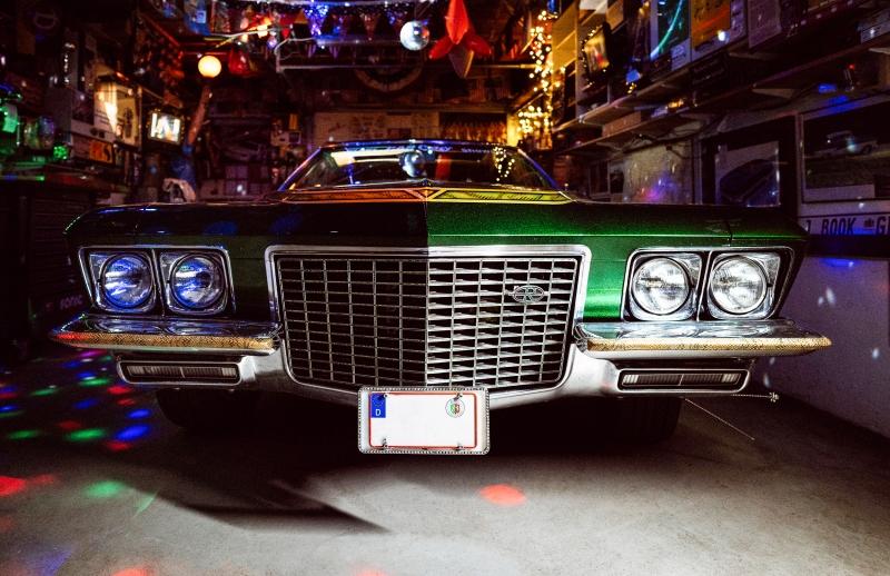 Buick-Garage2k