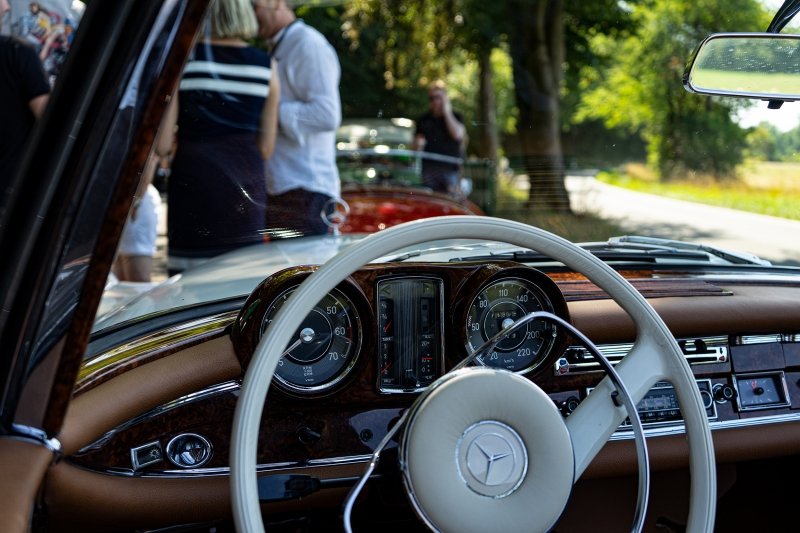 1_Benz