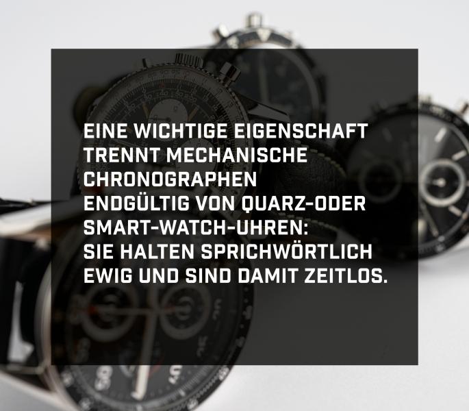 Uhren_montage2
